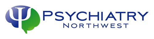 Psychiatry Northwest