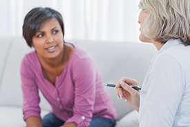 Cognitive Behavioral Therapy (CBT) in Hurst, TX